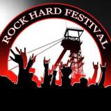 RHF_Logo_2_w420