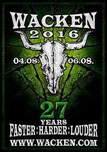 Wacken_2016_Flyer
