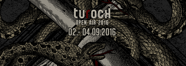 TUROCK OPEN AIR 2016