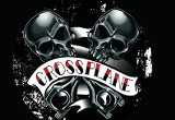 CROSSPLANE-Logo-160x110