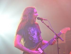 Alcest2