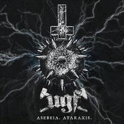 UGF_-_Asebeia_Ataraxis_400