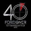 Foreigner-tour-logo-2017-billboard-embed