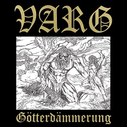 VARG_EP_Cover__Final_3000_dark