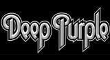 deep-purple-long-goodbye-tour-plus-special-guests-49