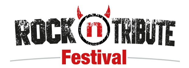 ROCK`N TRIBUTE FESTIVAL