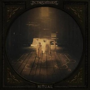 In_This_Moment_Ritual_Album_Cover