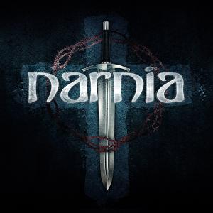 Narnia_2016