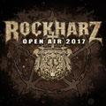 Rock Harz