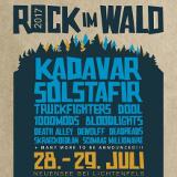 rock_im_wald_2017