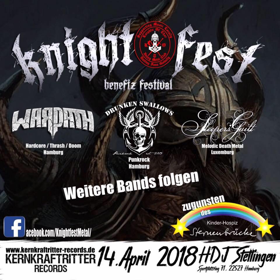 Knightfest