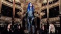 INTERVIEW: ARCH ENEMY