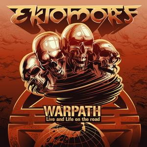 ektomorf-warpath-300300