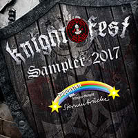 knightfest_cd_cover_bundle_2018_sm