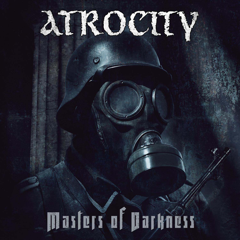INTERVIEW: ATROCITY