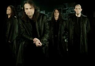 BG Band 2005