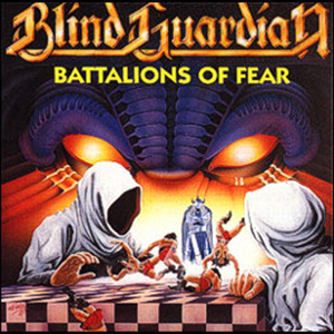Blind_guardian_battalions_of_fear