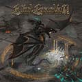 BLIND GUARDIAN SPECIAL