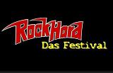 rockhard-festival