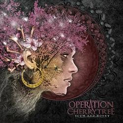 Operation_Cherrytree_Scum_Honey_Cover