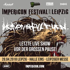 Impericon-Festival-2018-Heaven-Shall-Burn-e1511209339922