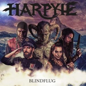 cover_blindflug_harpyie-400x400