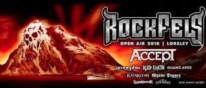 rockfes