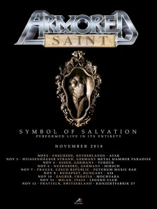 armored-saint-sos-tour-eu