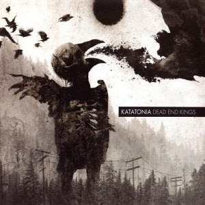 katatonia-dead_end_kings