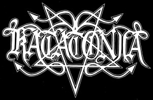 katatonia-original-old-logo