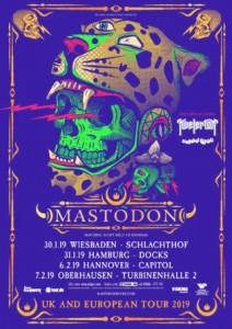 Mastodon_Poster_02-316x447