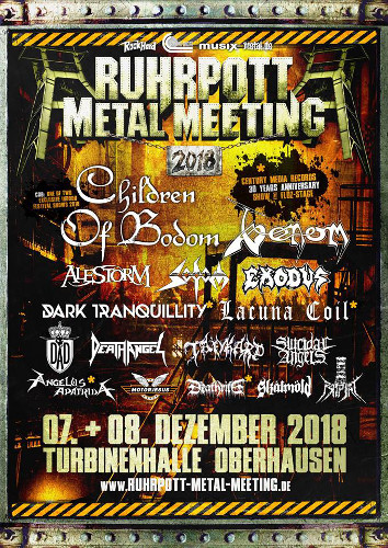 Ruhrpott-Metal-Meeting-2018