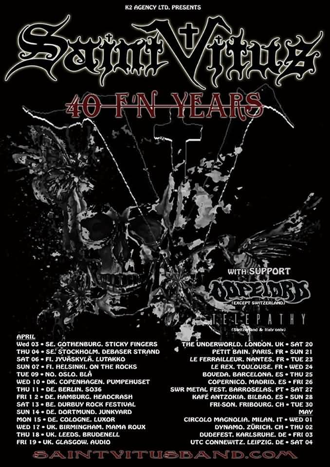 Saint-Vitus-40-Years-Tour-2019