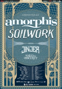 amorphis-soilwork-poster-all-dates-web