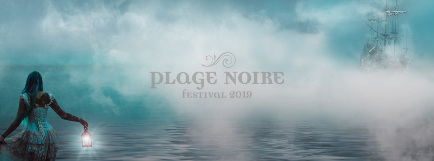 PLAGE NOIRE 2019