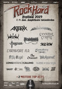rock-hard-festival-2019-stand-010219