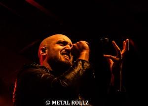 metal_rollz-2