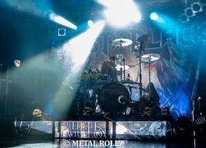 metal_rollz-4