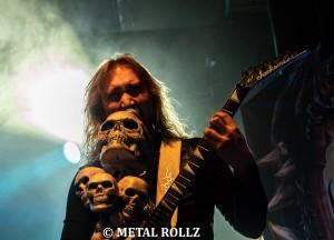 metal_rollz-5