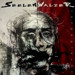 Seelenwalzer Cover