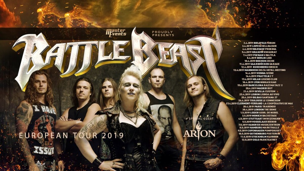 battle-beast-tour-2019