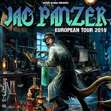 jag-panzer-european-tour-2019-neu-tickets-2018-222x222