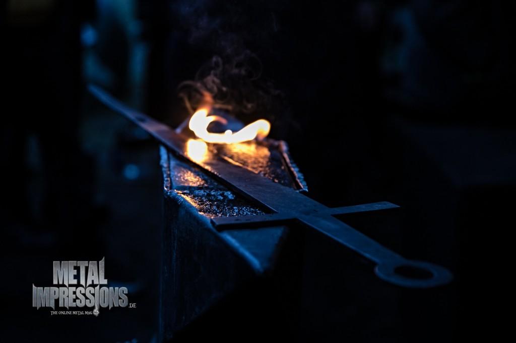 knightfest7 (1 von 1)