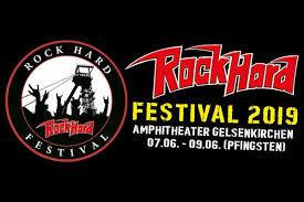rockhardfestival-2019