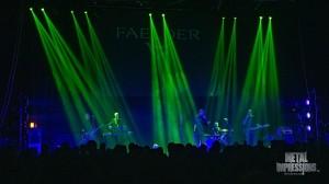 Faelder3 (1)