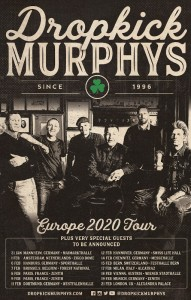 DropkickMurphys_Tour2020
