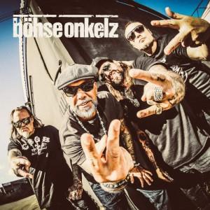 Onkelz_boehse-Onkelz-neues-album_2020